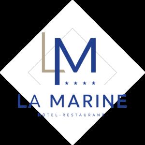 la-marine-logo