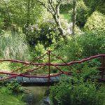 Jardin Hommage à Jacques Prévert