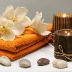 wellness-589770_1280
