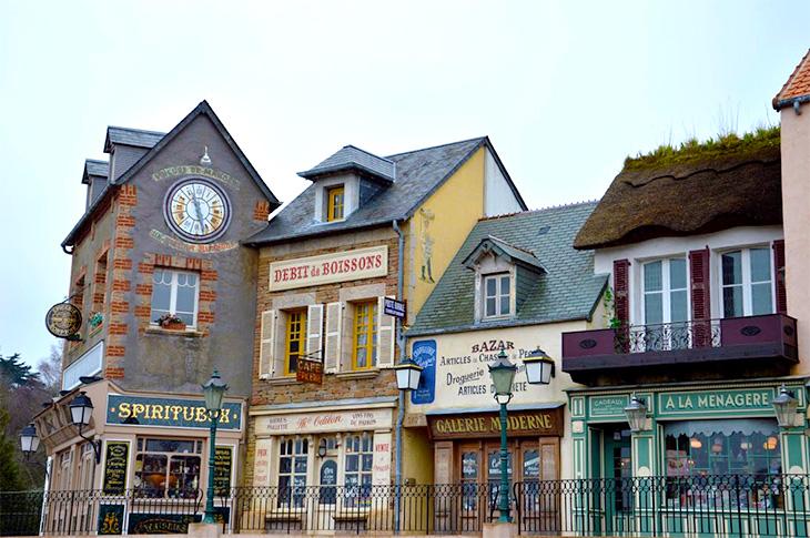 MaisonDuBiscuit