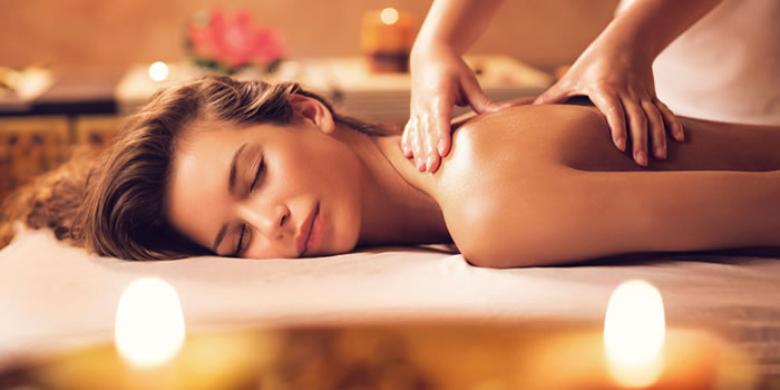 massage-vezelay