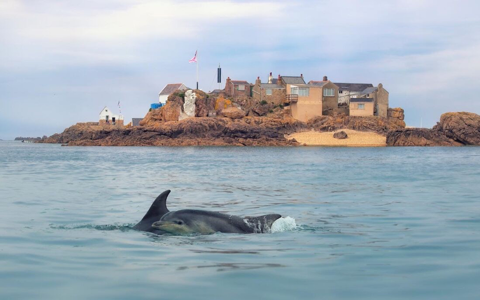 Week-end-Normandie-Carteret-La-Marine-7