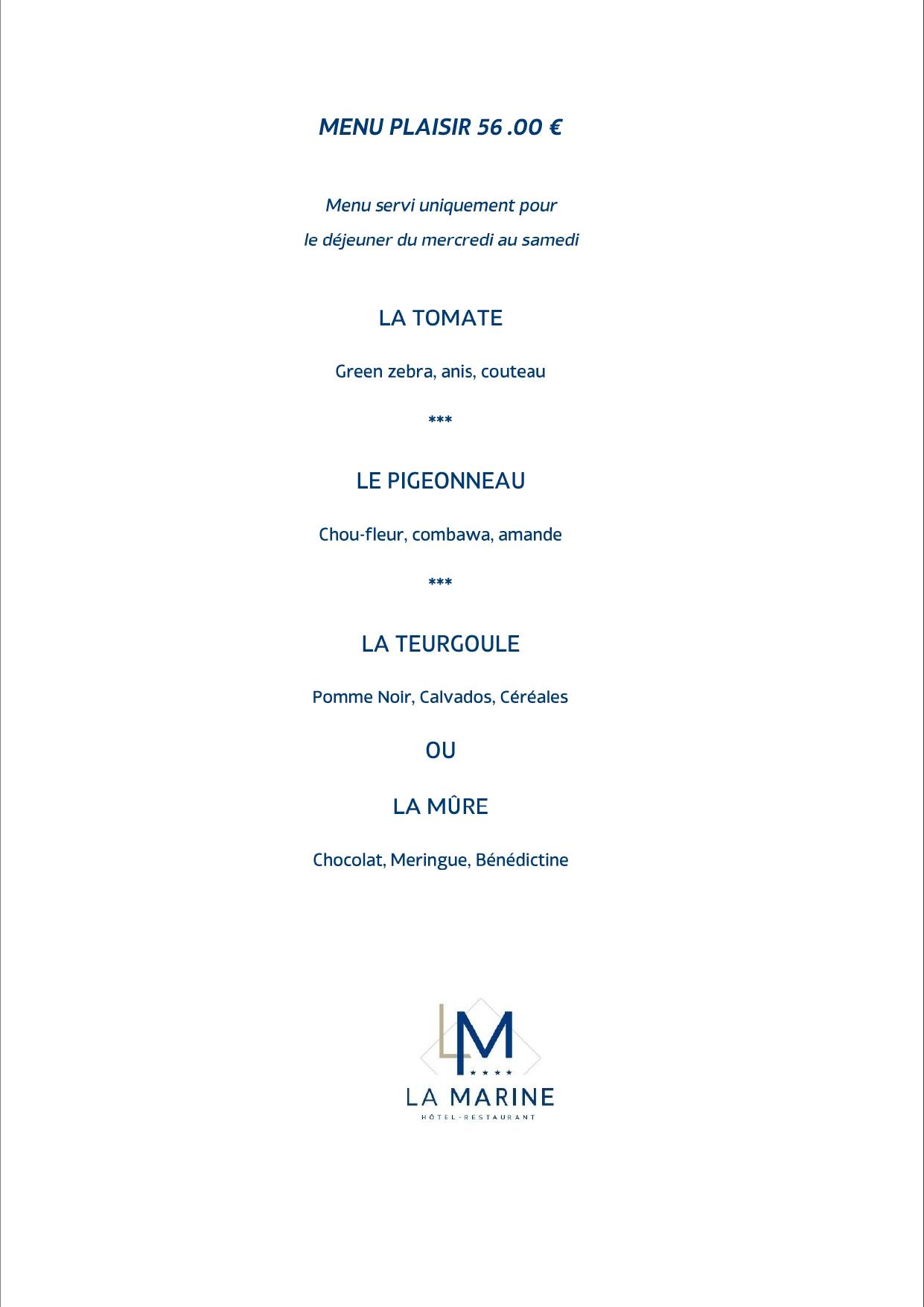 menu dejeuner 13.09_page-0001