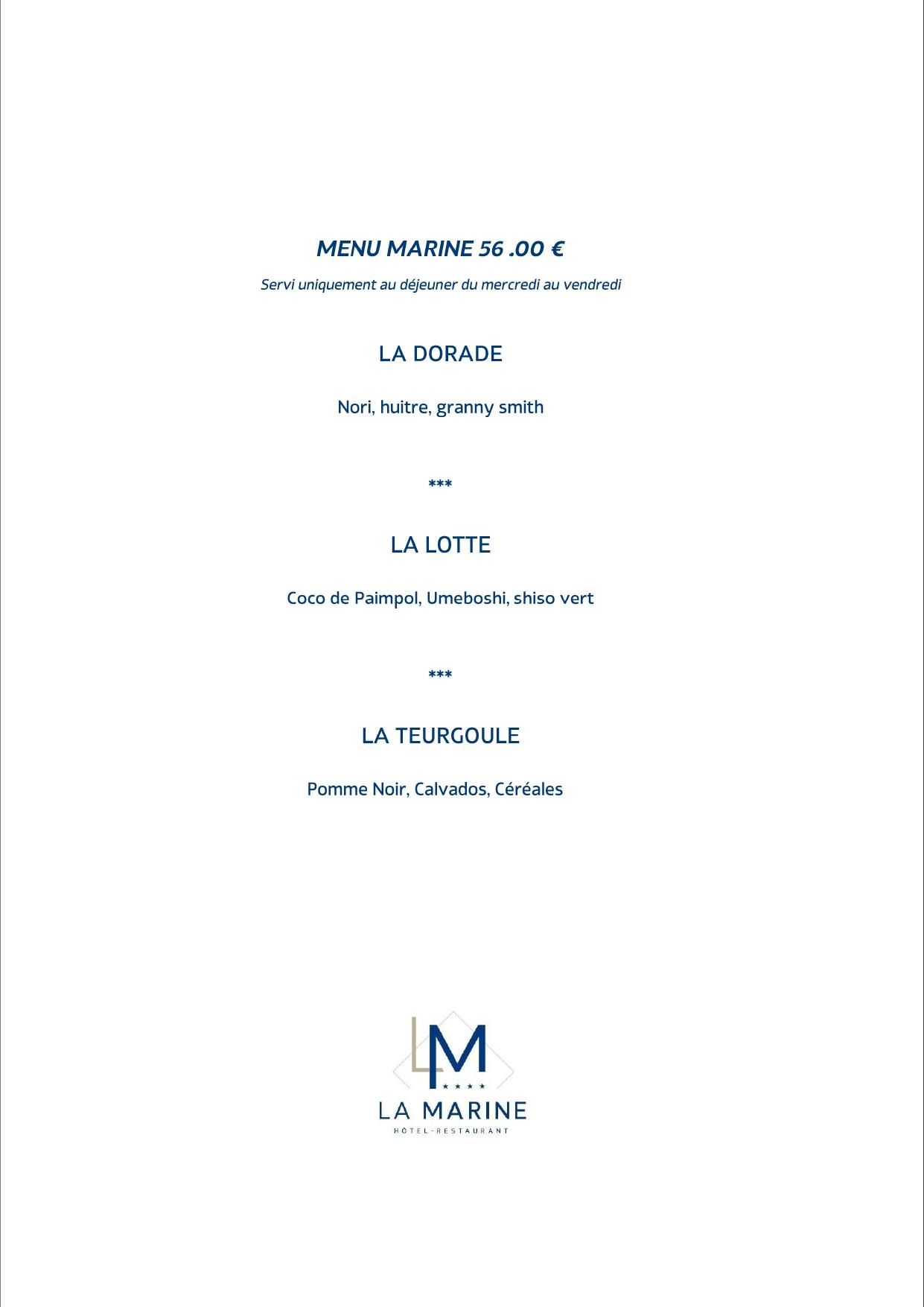 menu dejeuner 29.09_page-0001