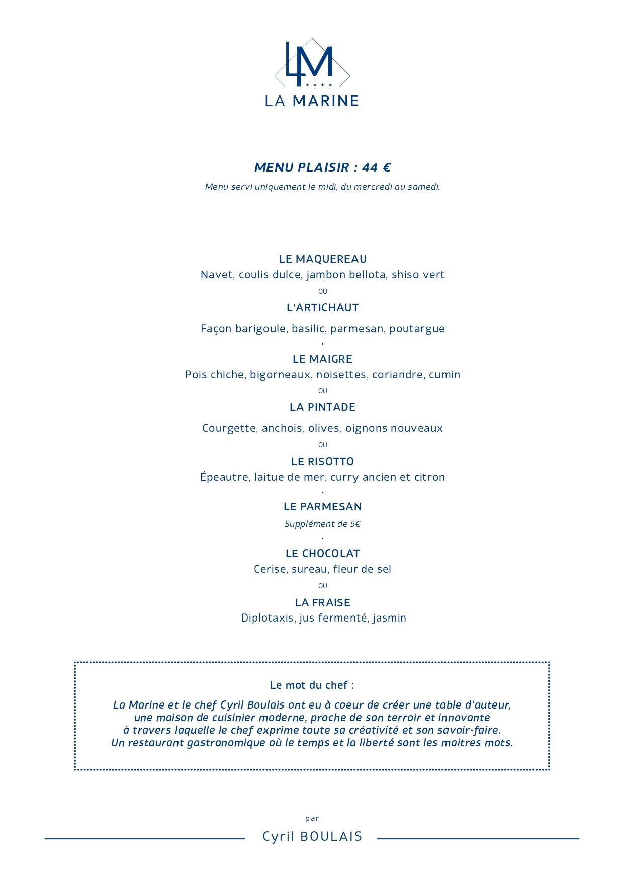menus 20 juin_44