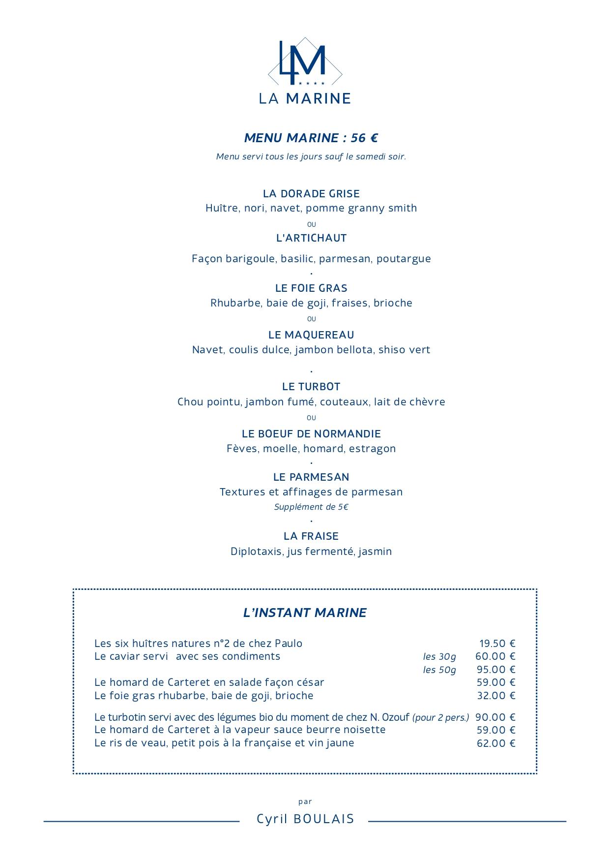 menus 20 juin_56