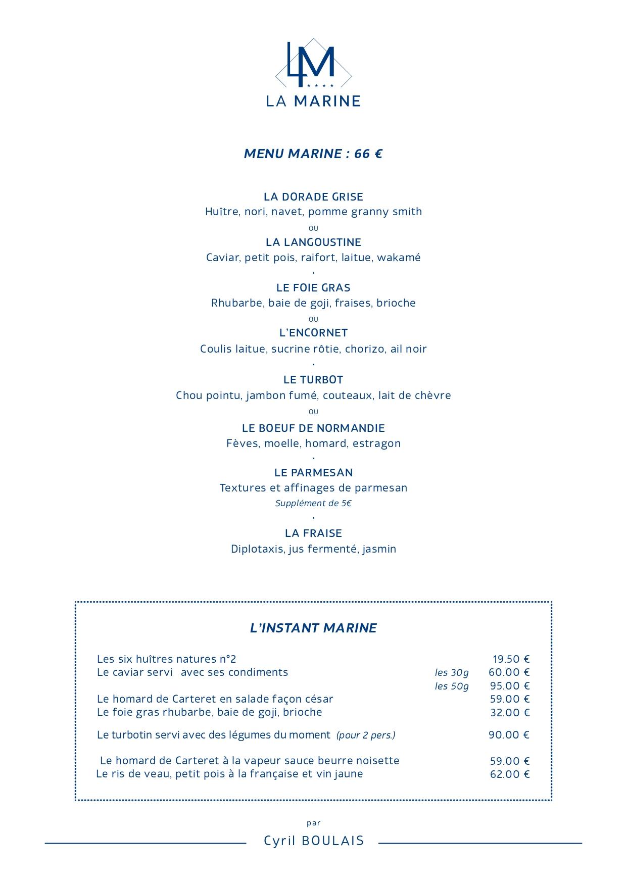 menus 20 juin_66