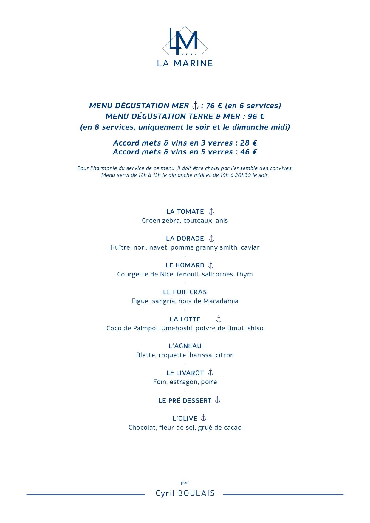 menusA4portraitLM-04septembre2021_page-0001