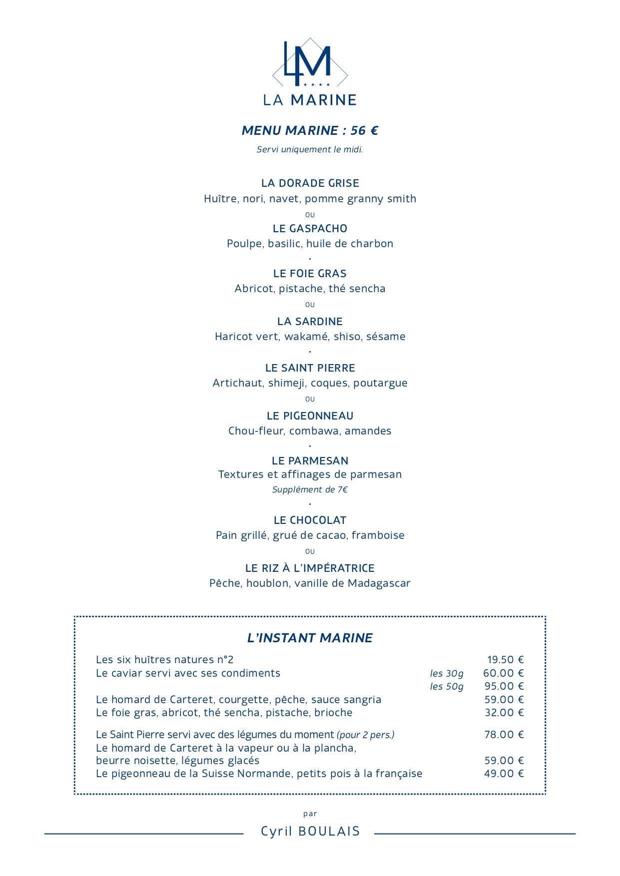 menusA4portraitLM-26Juillet2021 56