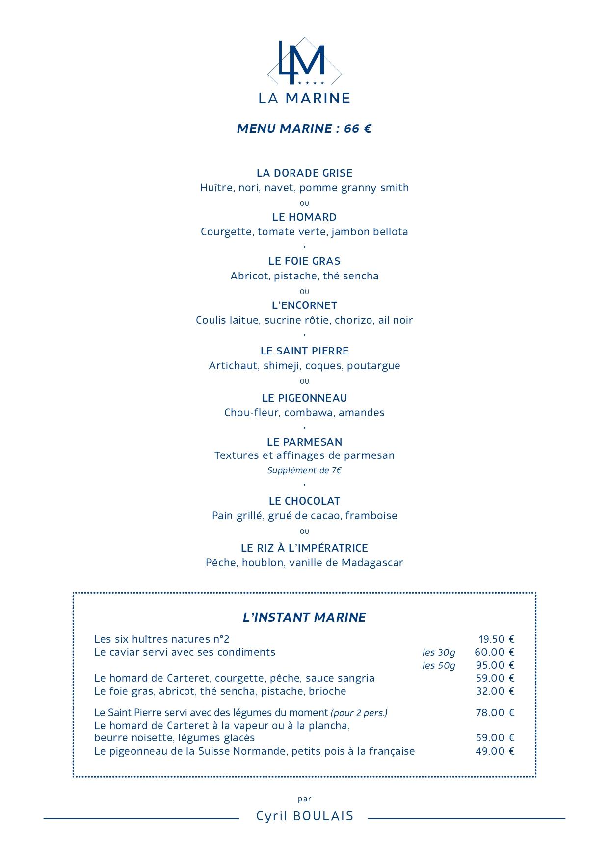 menusA4portraitLM-26Juillet2021 66