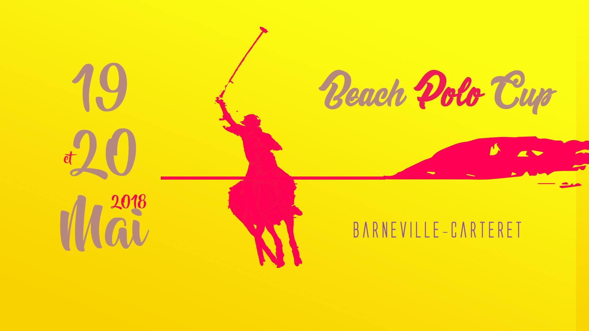 beach-polo-cup-2018